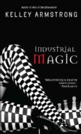 Industrial Magic (Paperback)