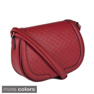 Chloe Cross-body Handbag