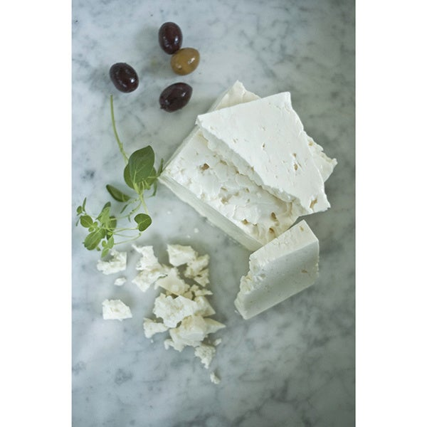 Maplebrook Farm Feta Frenzy Pack (Set of 3)