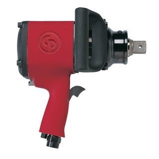 1-Inch Super Duty Air Impact Wrench