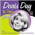 Doris Day - 1960s Singles