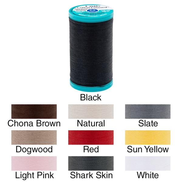 Bold Hand Quilting Thread 175yd