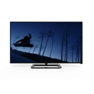 VIZIO Reconditioned 50 In. 4K 240Hz Ultra HD Smart LED HDTV W/WIFI-P502UI-B1
