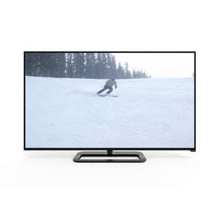 VIZIO 60 In. 4K 240Hz Ultra HD Smart LED HDTV W/WIFI-P602UI-B3
