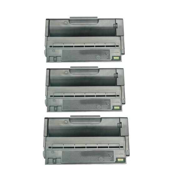Replacement Ricoh Sp3500xa 406989 Black Laser Toner Cartridge