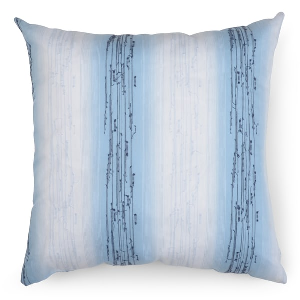 Journee Home 'Nova Scotia' 17 inch Accent Pillow