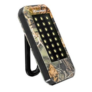 Kilimanjaro LED Compact Worklight 250 Camo