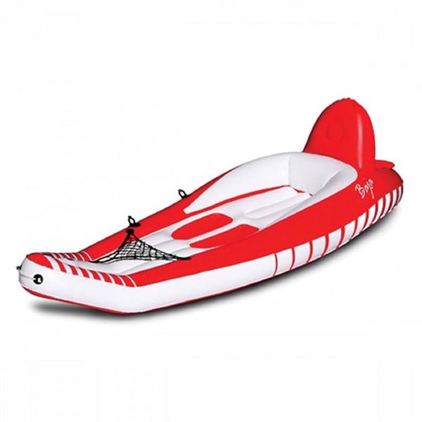 Airhead BAJA Kayak