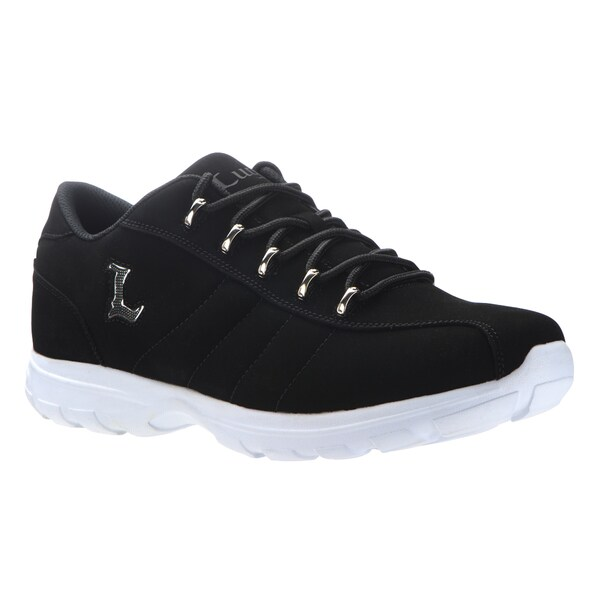 Lugz Men's 'Gusto' Lace-up Sneaker