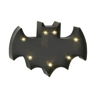 LED Decorative Bat Marqee