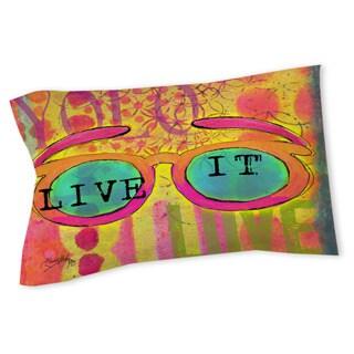 Thumbprintz Sunglasses Live It Sham