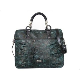 Joanel Ladies Briefcase