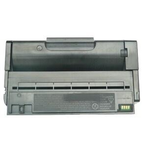 Replacing Ricoh Sp3500xa 406989 Black Toner Cartridge Use for Ricoh Aficio SP 3500n 3500dn 3500sf 3510dn 3510sf Series Printers