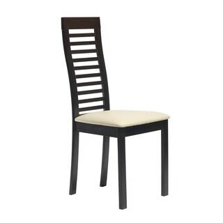 AEON Furniture Denver High Back Dining Chair (Set of 2)