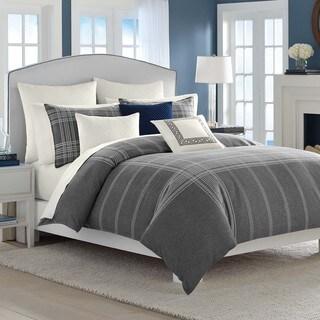 Nautica Haverdale 3-piece Comforter Set