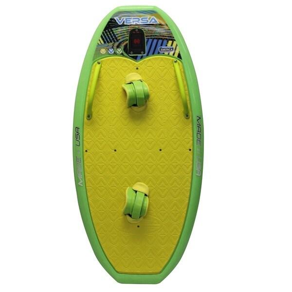 Nash Hydroslide Versa Board