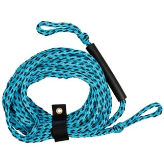 Sevylor Reflective Towable Rope, 1-4 Person