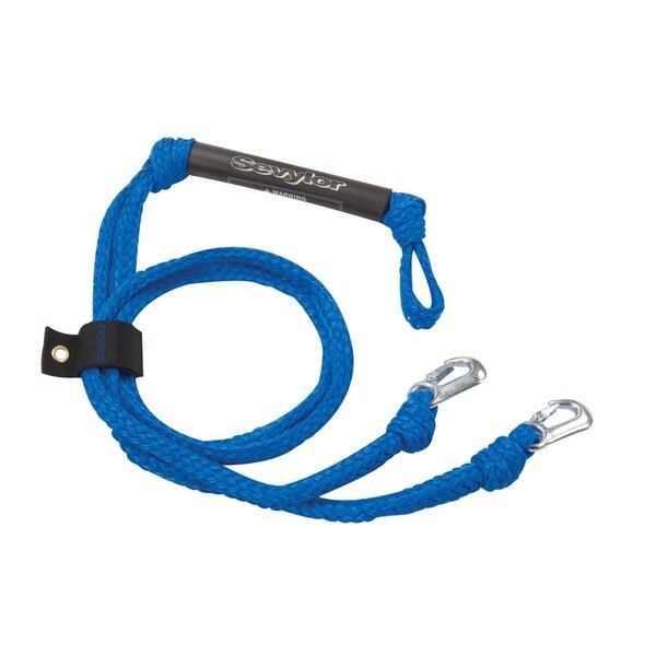 Sevylor Tow Harness, 1 to 4 Person