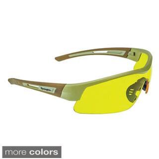 Remington High Visibility Glasses