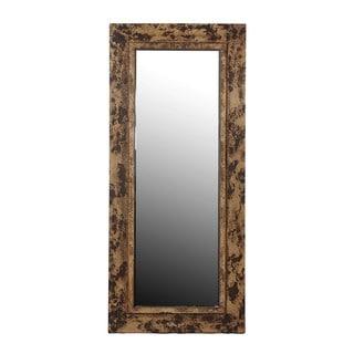 Privilege Vintage Relaimed Leaner Mirror