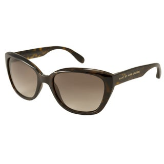 Marc by Marc Jacobs Women's MMJ274S Rectangular Sunglasses