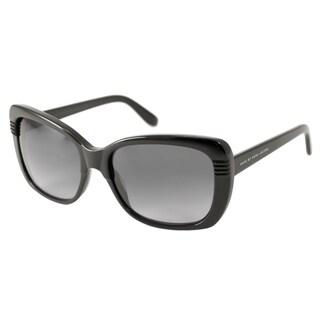 Marc by Marc Jacobs Women's MMJ392S Rectangular Sunglasses