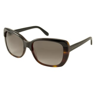 Marc by Marc Jacobs Women's MMJ392S Rectangular Sunglasses