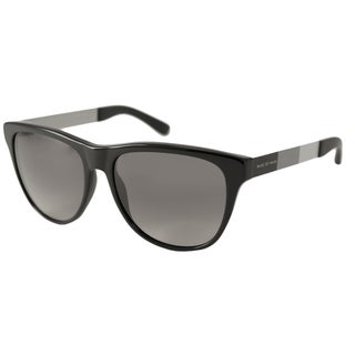 Marc by Marc Jacobs Women's MMJ408S Rectangular Sunglasses