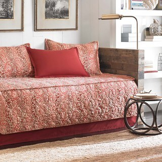 Tommy Bahama Prince of Paisley 5-piece Daybed Set