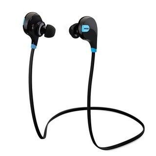 Mpow Swift Bluetooth 4.0 Wireless Stereo Sweat-proof Sport Headphones
