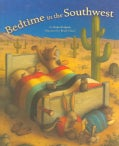 Bedtime in the Southwest (Hardcover)