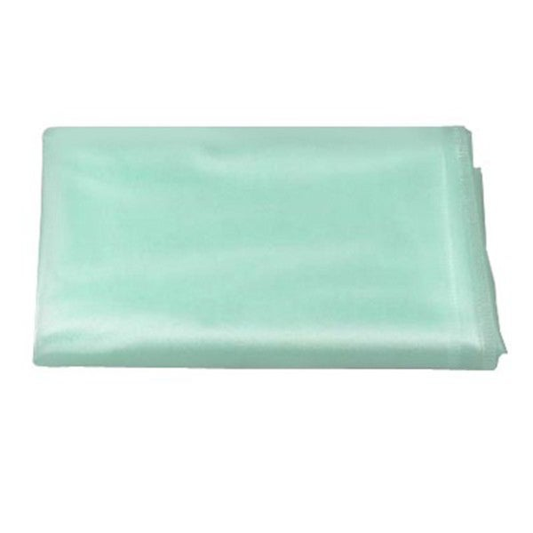 Dust Cover For Full-size Standard Microscopes (m)