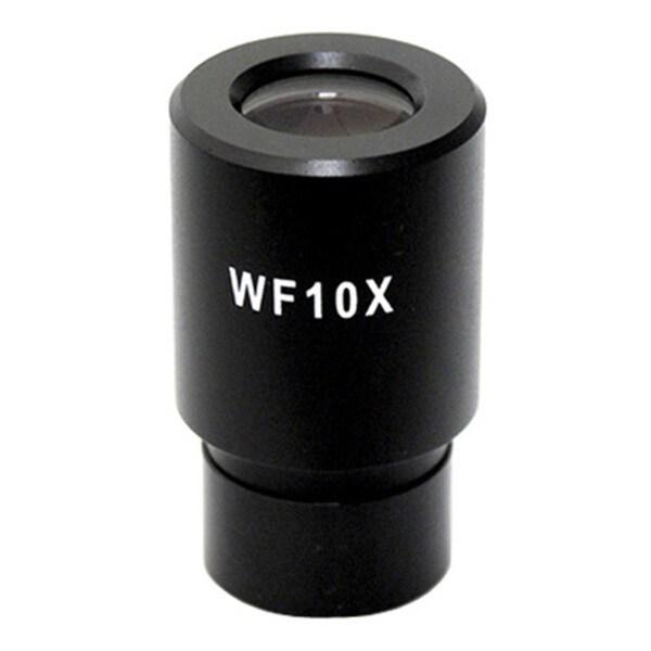 Wf10x Microscope Eyepiece with Pointer (23mm)