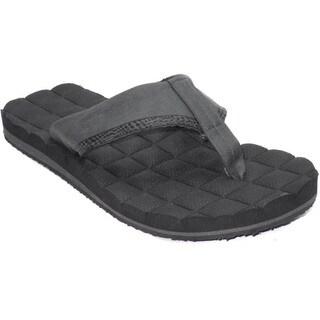 "Comfort Trend Mens ""M-Monty ""Sandals"