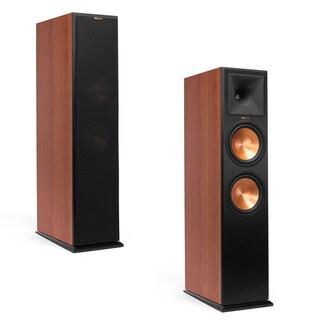 Klipsch RP-280F Floorstanding Speaker - Cherry