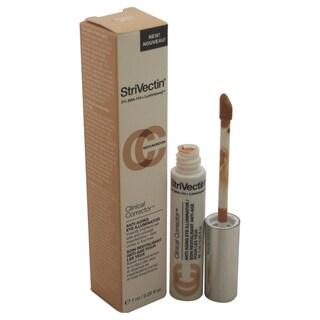 StriVectin Clinical Corrector Anti-Aging Eye Illuminator Medium