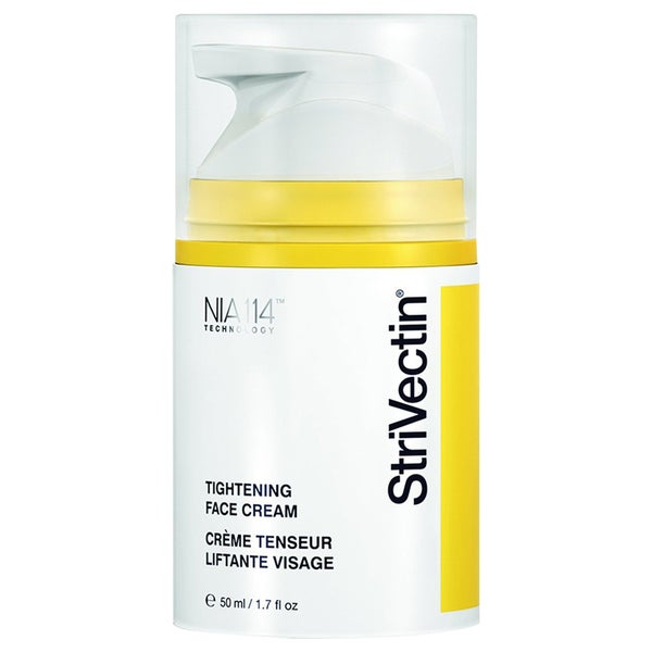 StriVectin-TL Tightening 1.7-ounce Face Cream