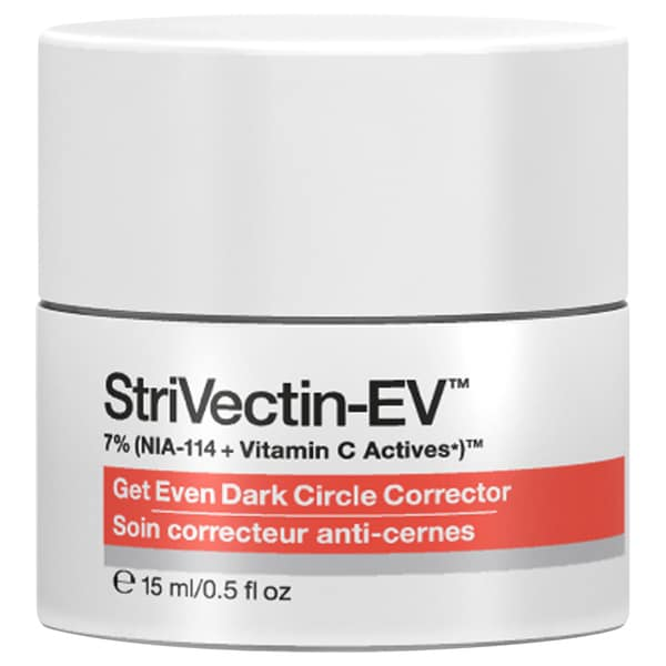 StriVectin Get Even Dark Circle Corrector