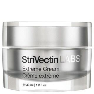 StriVectinLABS 1-ounce Extreme Cream