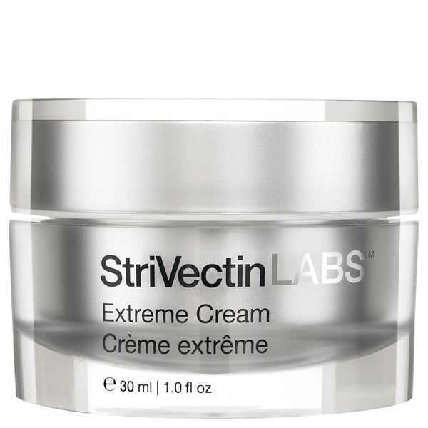 StriVectinLABS 1-ounce Extreme Cream