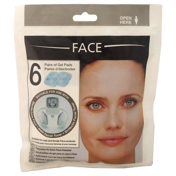 StriVectinLABS Facial Toner Gel Pads