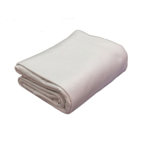 Liner Life Pre-cut Liner Pad for 18 ft. Round Above Ground Pool Ground Cloth
