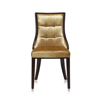 5th Ave Dining Chairs (Set of 2)