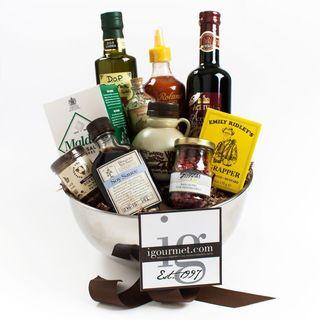 igourmet Kitchen Essentials Ultimate Gift Set