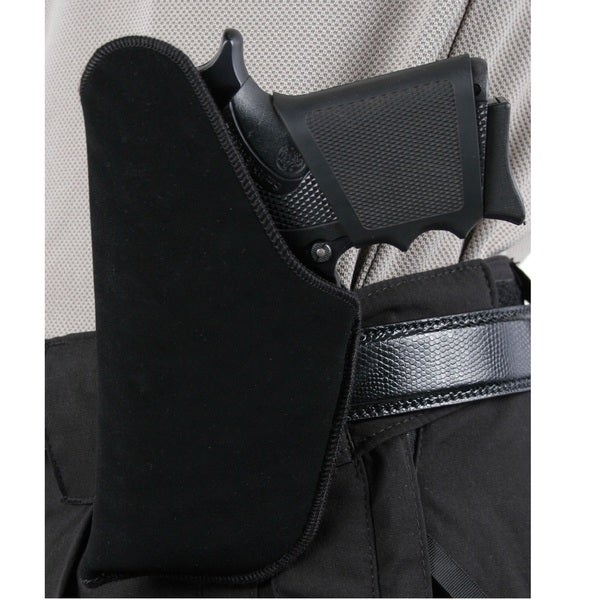 Blackhawk Inside Pants Holster