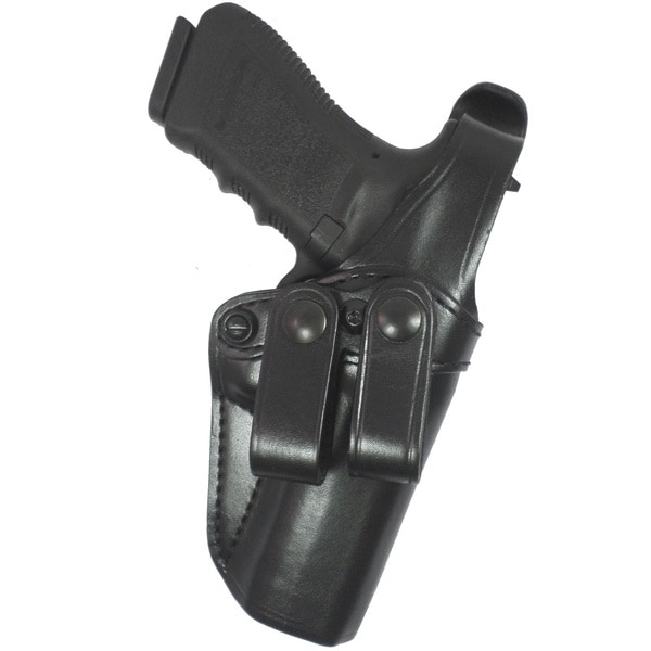 Inside Pants Holster with Adjust Thumb Break