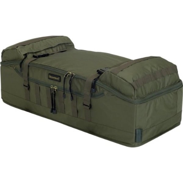 ATV Molle Bag Front