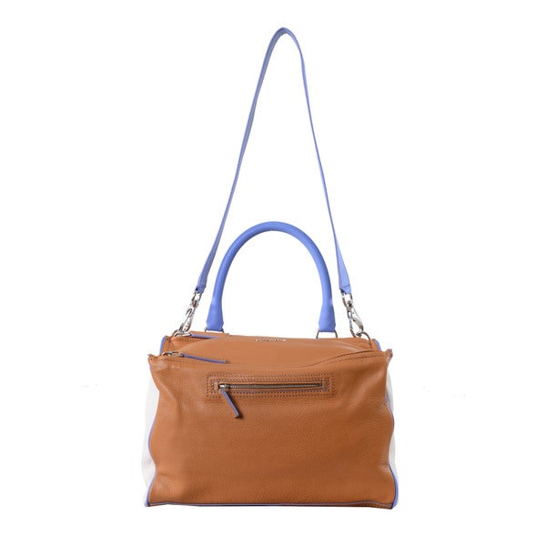 Givenchy Medium Shoulder Bag