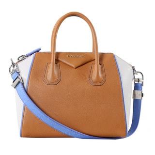 Givenchy Small Antigona Bag