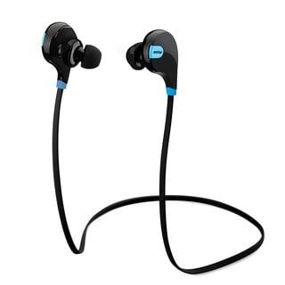 Mpow Swift Bluetooth 4.0 Wireless Sweatproof Sport Stereo Headphones